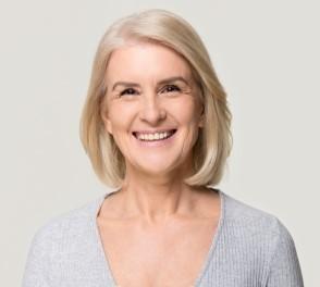 Testimonial Stefanie Mueller